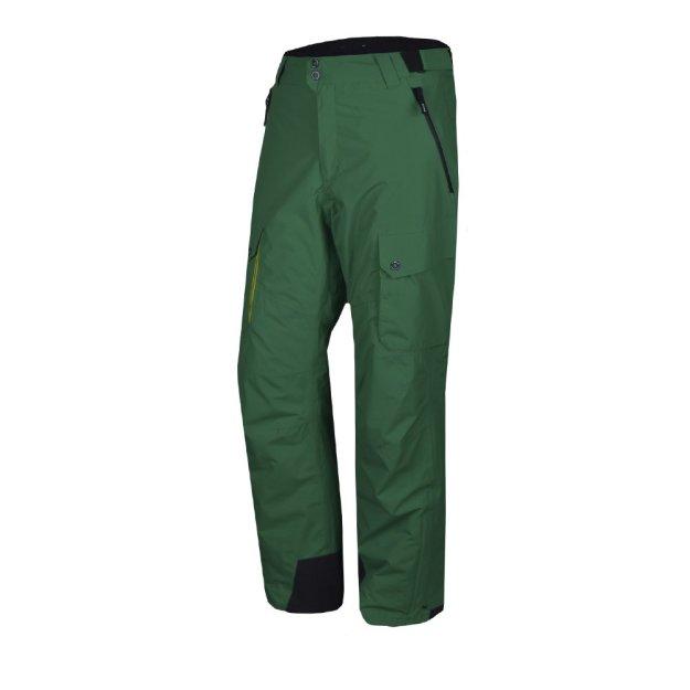 Спортивные штаны Icepeak Karri - MEGASPORT