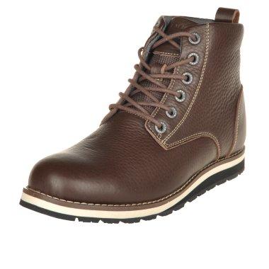 Ботинки luhta Lassi - 95695, фото 1 - интернет-магазин MEGASPORT