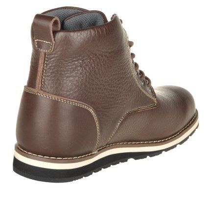 Ботинки Lassi - 95695, фото 2 - интернет-магазин MEGASPORT