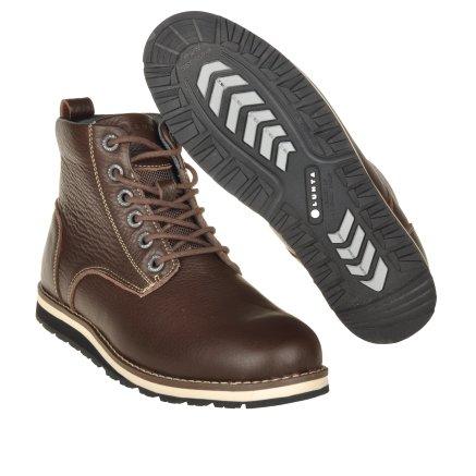 Ботинки Lassi - 95695, фото 3 - интернет-магазин MEGASPORT