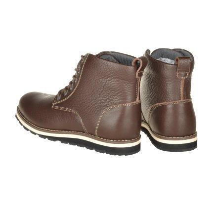 Ботинки Lassi - 95695, фото 4 - интернет-магазин MEGASPORT