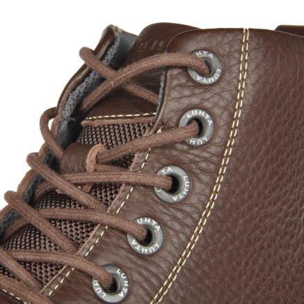 Ботинки Lassi - 95695, фото 6 - интернет-магазин MEGASPORT