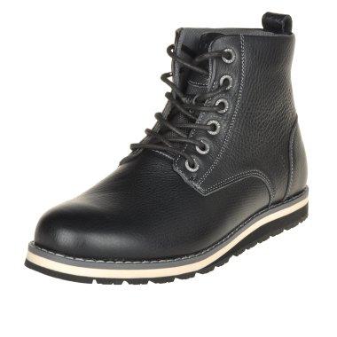 Ботинки luhta Lassi - 95696, фото 1 - интернет-магазин MEGASPORT