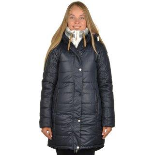 Куртка Luhta Pernella - фото 1