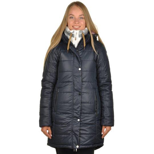 Куртка Luhta Pernella - фото