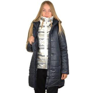 Куртка Luhta Pernella - фото 5