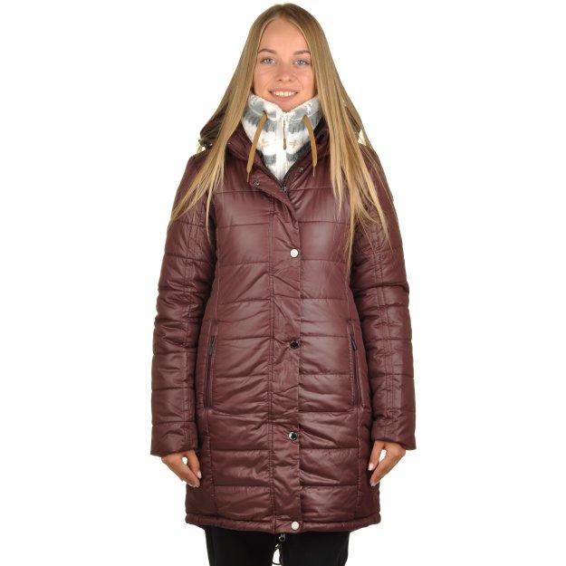 Куртка Pernella - MEGASPORT