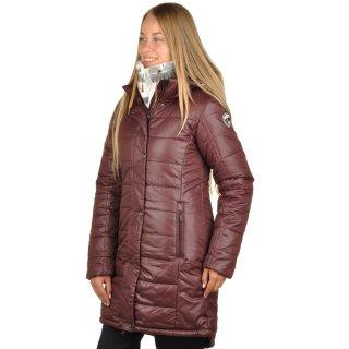 Куртка Luhta Pernella - фото 2