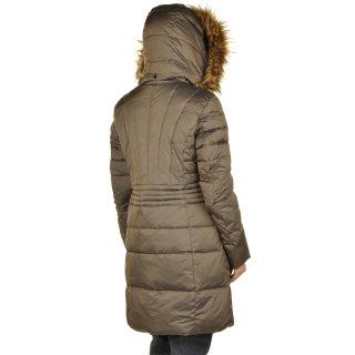 Куртка-пуховик Luhta Pioni - фото 3