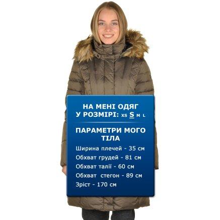 Пуховик Pioni - 96131, фото 7 - інтернет-магазин MEGASPORT