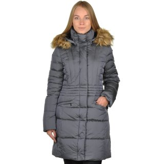 Куртка-пуховик Luhta Pioni - фото 1
