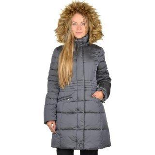 Куртка-пуховик Luhta Pioni - фото 4
