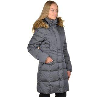 Куртка-пуховик Luhta Pioni - фото 5