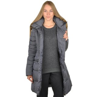 Куртка-пуховик Luhta Pioni - фото 6