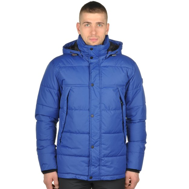 Куртка Paul - MEGASPORT