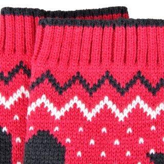 Шкарпетки Luhta Adeela - фото 2