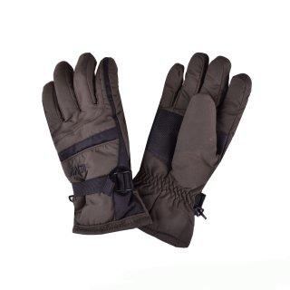 Рукавички Anta Woven gloves - фото 1