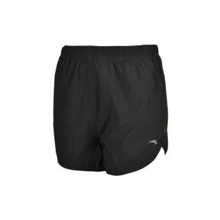 Шорти Anta Game Shorts - фото 1