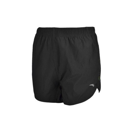 Шорти Anta Game Shorts - фото