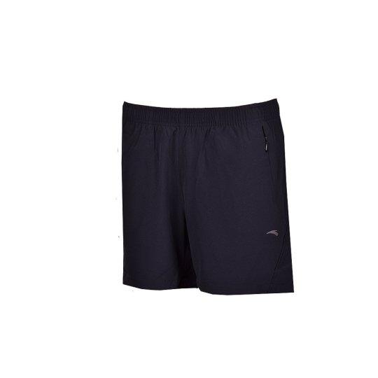 Шорти Anta Woven Shorts - фото