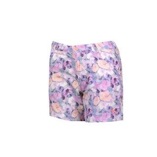 Шорти Anta Woven Shorts - фото 1