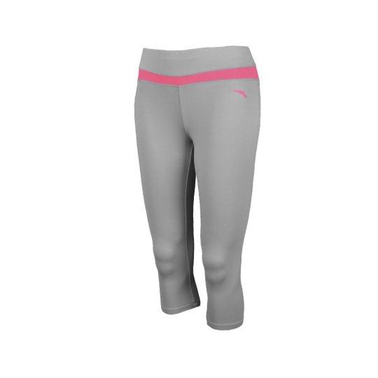 Лосини Anta Knit 3/4 Pants - фото