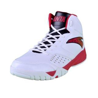 Кросівки Anta Basketball Shoes - фото 1