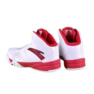 Кросівки Anta Basketball Shoes - фото 3
