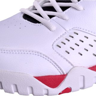 Кросівки Anta Basketball Shoes - фото 4