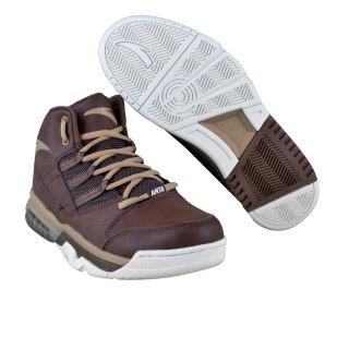Кросівки Anta Basketball Shoes - фото 2