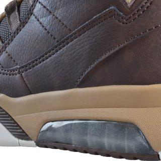 Кросівки Anta Basketball Shoes - фото 5