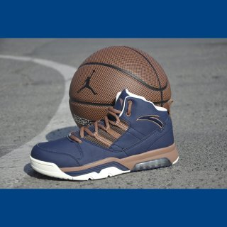 Кросівки Anta Basketball Shoes - фото 6