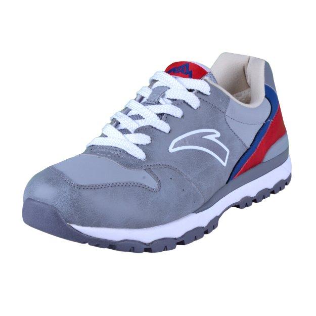 Кросівки Anta Warm Shoes - MEGASPORT