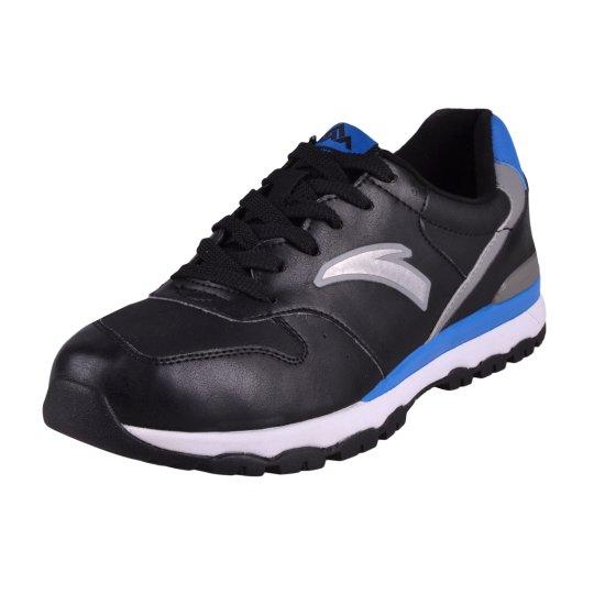 Кросівки Anta Warm Shoes - фото