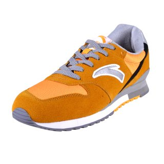 Кросівки Anta Casual Shoes - фото 1