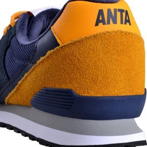 Кросівки Anta Casual Shoes - фото 6