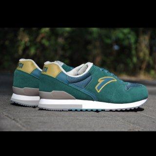 Кросівки Anta Casual Shoes - фото 6