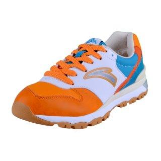 Кросівки Anta Warm Shoes - фото 1