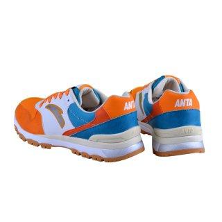 Кросівки Anta Warm Shoes - фото 3