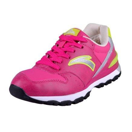 Кросівки Anta Warm Shoes - 86076, фото 1 - інтернет-магазин MEGASPORT