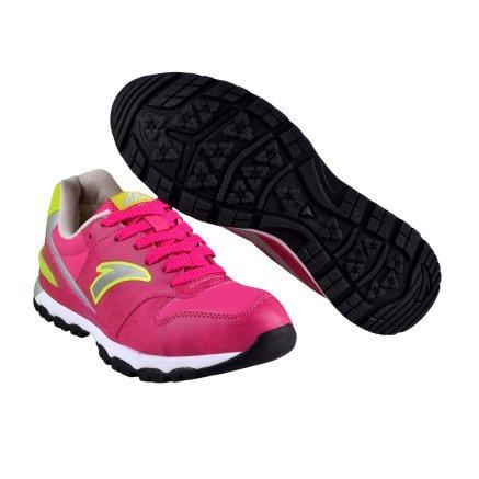 Кросівки Anta Warm Shoes - 86076, фото 2 - інтернет-магазин MEGASPORT