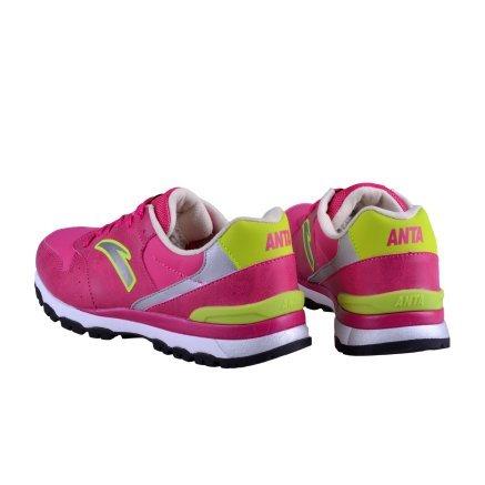 Кросівки Anta Warm Shoes - 86076, фото 3 - інтернет-магазин MEGASPORT