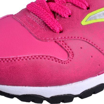 Кросівки Anta Warm Shoes - 86076, фото 4 - інтернет-магазин MEGASPORT