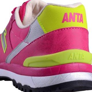 Кросівки Anta Warm Shoes - фото 5
