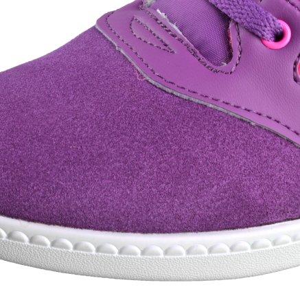 Снікерси Anta Casual Shoes - 86079, фото 4 - інтернет-магазин MEGASPORT