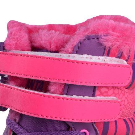 Снікерси Anta Casual Shoes - 86079, фото 5 - інтернет-магазин MEGASPORT
