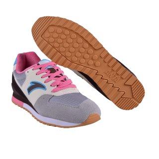 Кросівки Anta Casual Shoes - фото 2