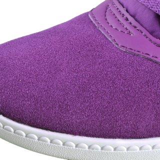 Снікерси Anta Casual Shoes - фото 4