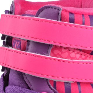 Снікерси Anta Casual Shoes - фото 5