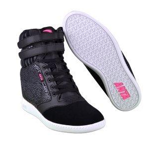 Снікерси Anta Casual Shoes - фото 2